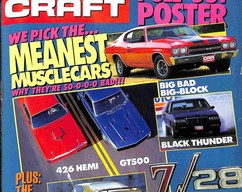Item collection car craft november 1989 2016 01 16 11 32 45
