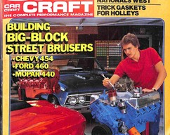 Item collection car craft september 1984 2016 01 16 12 19 18