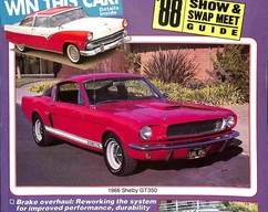 Item collection cars and parts april 1988 2016 01 20 14 18 00