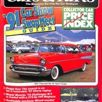 Featured item detail cars and parts april 1991 2016 01 20 14 08 58