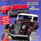 Featured item detail cars and parts april 1997 2016 01 23 08 15 48