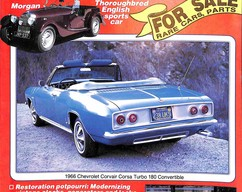 Item collection cars and parts august 1988 2016 01 20 13 51 08