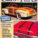 Featured item detail cars and parts january 1993 2016 01 23 07 58 34