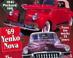 Item collection cars and parts june 1994 2016 01 23 07 44 28