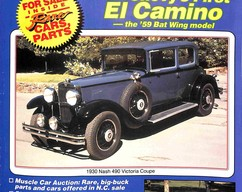 Item collection cars and parts march 1990 2016 01 20 14 05 57