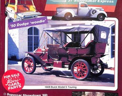 Item collection cars and parts november 1988 2016 01 20 14 19 14