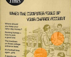 Item collection changing times september 1969 2015 11 07 10 11 06