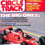 Featured item detail circle track september 1986 2016 01 16 13 42 11