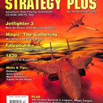 Featured item detail computer games strategy plus december 1994 2015 02 01 13 59 14