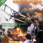 Featured item detail computer gaming world august 1992 2014 11 05 17 19 28