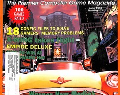 Item collection computer gaming world june 1993 2014 11 05 17 11 03