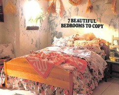 Item collection country living august 1987 2016 01 16 09 41 21