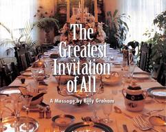 Item collection decision magazine august 1996 2015 10 17 07 13 13