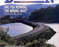 Item collection decision magazine july 1993 2015 10 17 07 31 20