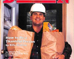 Item collection decision magazine november 1987 2015 10 17 06 08 49