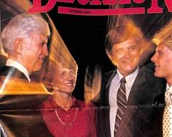Item collection decision magazine october 1984 2015 10 17 08 33 27