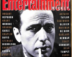 Item collection entertainment weekly august 13 1993 2015 03 08 13 53 32
