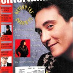 Featured item detail entertainment weekly february 16 1990 2015 03 10 14 45 37