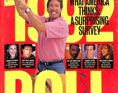 Item collection entertainment weekly july 17 1992 2015 03 08 13 13 22