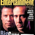 Featured item detail entertainment weekly june 20 1997 2015 03 30 14 49 32