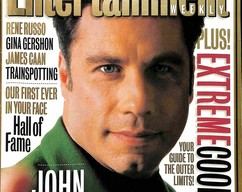 Item collection entertainment weekly june 28 1996 2015 03 10 16 22 50