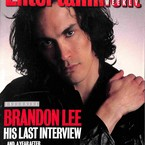 Featured item detail entertainment weekly may 13 1994 2015 03 08 20 20 10