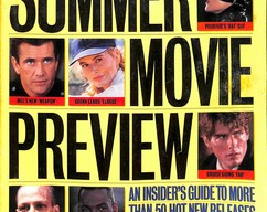 Item collection entertainment weekly may 22 1992 2015 03 08 21 12 31