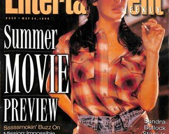 Item collection entertainment weekly may 24 1996 2015 04 02 15 37 18