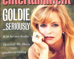 Item collection entertainment weekly october 11 1991 2015 03 10 15 31 54