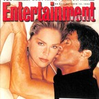 Featured item detail entertainment weekly october 14 1994 2015 03 10 15 23 54