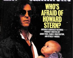 Item collection entertainment weekly october 15 1993 2015 03 08 13 55 28