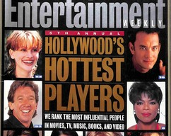 Item collection entertainment weekly october 24 1994 2015 03 08 13 21 59