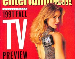 Item collection entertainment weekly september 13 1991 2015 03 10 12 52 11