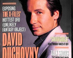 Item collection entertainment weekly september 29 1995 2015 03 15 12 38 36
