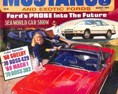 Item collection fabulous mustangs and exotic fords magazine march 1988 2014 04 13 11 47 02
