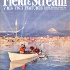 Featured item detail field and stream may 1962 2014 12 29 09 01 39