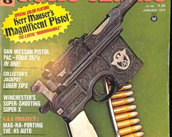 Item collection guns   ammo january 1976 2015 11 14 11 28 14