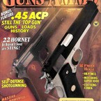 Featured item detail guns   ammo january 1988 2015 11 14 10 57 16