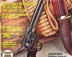 Item collection guns   ammo june 1976 2015 11 14 11 31 25