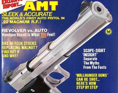 Item collection guns   ammo may 1987 2015 11 14 10 54 20