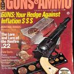 Featured item detail guns   ammo november 1974 2015 11 14 11 45 27