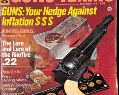 Item collection guns   ammo november 1974 2015 11 14 11 45 27