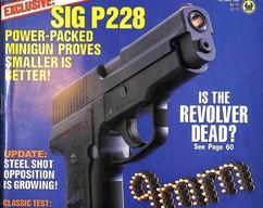 Item collection guns   ammo october 1989 2015 11 14 11 57 30