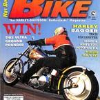 Featured item detail hot bike magazine october 1997 2015 01 04 15 14 13