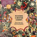 Featured item detail house and garden january 1942 2015 10 28 19 26 19