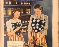 Item collection household  august 1944 2015 10 28 18 41 56