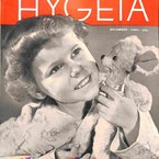 Featured item detail hygeia december 1941 2016 01 16 14 00 31