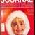 Ladies' Home Journal, December 1970