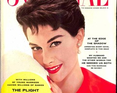 Item collection ladies home journal february 1956 2015 11 14 09 36 48