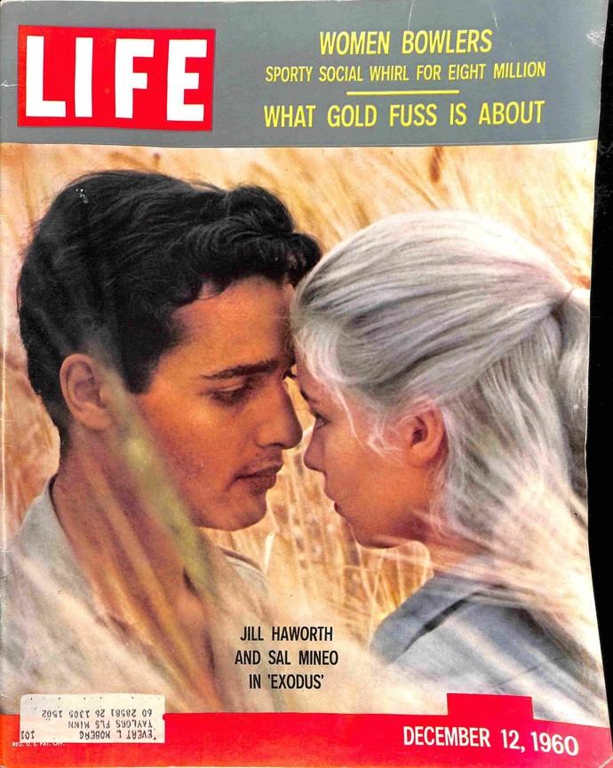 Life , December 12 1960